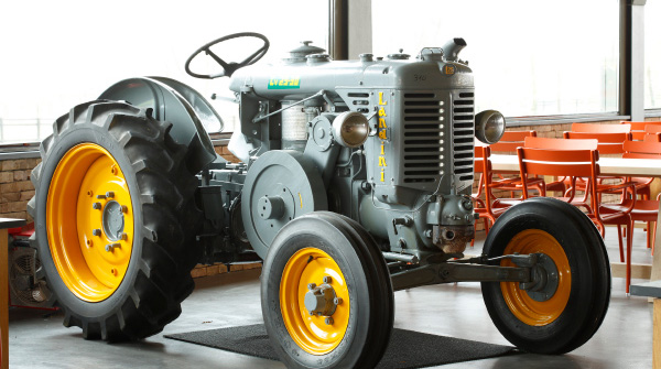 trattore_2
