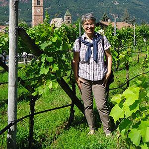 marisa fontana_antichi vitigni