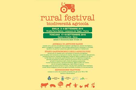 Depliant Rural Festival_01_web