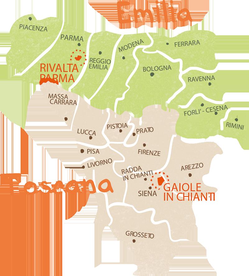 cartina-emilia-toscana