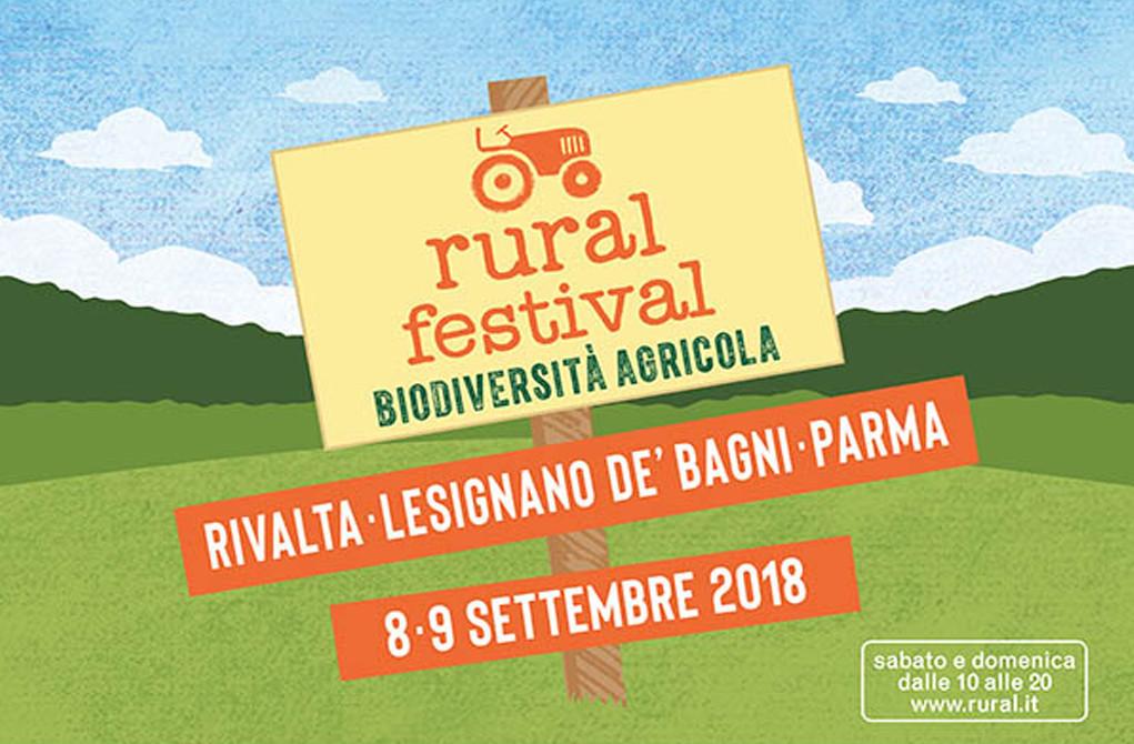 Home_Rural Festival