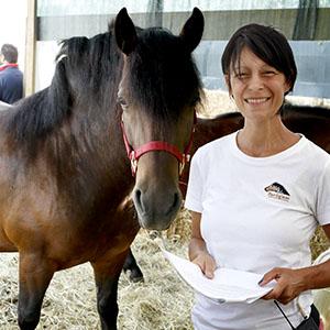 franca vaccari_cavallo bardigiano