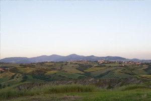 Rivalta di Lesignano Bagni (Parma)
